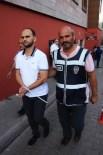 GÖZALTI İŞLEMİ - Belediye Çalışanları Gözaltına Alındı