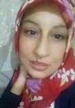 ADLİ TIP RAPORU - Genç Kadın 140 TL'lik Giriş Ücretini Ödeyemeyince Acı Çekerek Öldü
