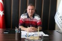 İKTISAT - Salihli MYO'ya Yeni Müdür