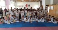 Seydişehir Belediyesi Mücadele Sporlarında Başarı Sağladı