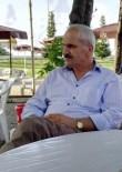 Trabzon'da Muhtara Kurşun