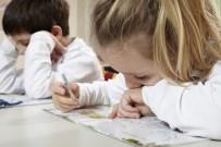 YERLEŞTİRME SONUÇLARI - Doğa Okulları Da Devlet Teşviği Kapsamında
