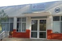 DEVİR TESLİM - Edremit'te Askeri Hastane Sağlık Bakanlığına Bağlandı