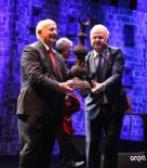 RİZE BELEDİYESİ - TBMM Başkanı İsmail Kahraman Açıklaması