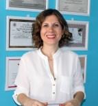 CINSEL ORGAN - 'Bazı Siğil Tipleri Rahim Ağzı Kanserine Yol Açabilir'