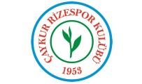 CLUJ - Çaykur Rizespor, Petrucci'yi Transfer Etti