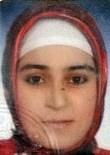 ÜÇKUYU - Diyarbakır'da Kadın Cinayeti