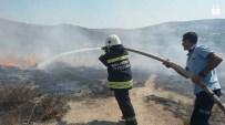 DİKKATSİZLİK - Edremit'te Dikkatsizlik Yakıyor