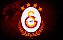 MENİSKÜS - Galatasaray'da O Transferden Vazgeçti