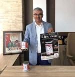 KURBAN İBADETİ - Kızılay'ın Kurban Kesim Kampanyasına İlgi Yoğun