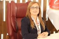 DIRAYET - Rektör Kılıç, 30 Ağustos Zafer Bayramını Kutladı
