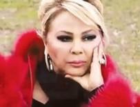 SAFIYE SOYMAN - Safiye Soyman'dan Candan Erçetin'e tepki