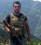 TAŞDELEN - Şehit Er Fatih Çaybaşı'nın Adı Çankaya'da Yaşayacak