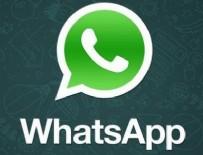 WHATSAPP - Whatsapp neden bedava?