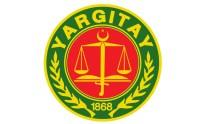 AVRUPA İNSAN HAKLARı MAHKEMESI - Yargıtay'dan 'Adli Yıl Açılışı' Açıklaması
