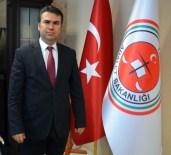 MEHMET AKIF ERSOY ÜNIVERSITESI - Burdur'da 21 FETÖ'cü Tutuklandı