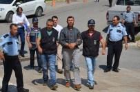 TETKİK HAKİMİ - Darbecilerin Sıkıyönetim Komutanı Tutuklandı