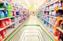 ENFLASYON RAKAMI - Enflasyon rakamları açıklandı