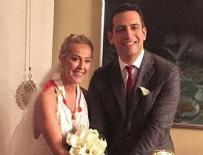 HELİN AVŞAR - Helin Avşar boşandı mı?