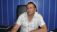 2010 YıLı - Himmet Parasını Ödemediği İçin İflas Ettirilen İş Adamı 9 Ay Hapis Yattı