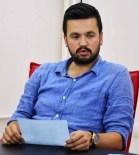 MUSTAFA ZENGİN - Lapsekispor Başkanlığına Halil Özer Seçildi