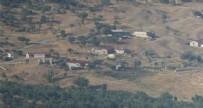 HEDIK - 14 köyde yasak kaldırıldı