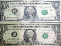 KARABASAN - O 1 Dolarların Anlamı Ne ?
