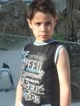 ASARLıK - Traktörün Altında Kalan 13 Yaşındaki Çocuk Hayatını Kaybetti