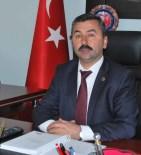 BÜYÜK TAARRUZ - Başkan Erdoğan'dan 30 Ağustos Zafer Bayramı Mesajı