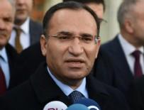 Kılıçdaroğlu ve Feyzioğlu törene katılmalı