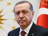 KULÜPLER BIRLIĞI VAKFı - Erdoğan Aziz Yıldırım ile görüşecek