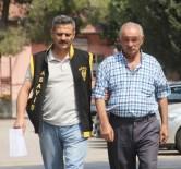 FUHUŞ OPERASYONU - Fuhuştan yakalandı, 'balını verecektim' dedi