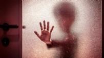 TECAVÜZ MAĞDURU - 3 yıl sistemli tecavüze indirimsiz ceza