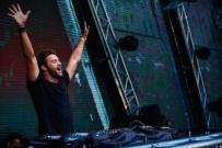 BEACH - Portekizli DJ Çeşme'ye Geliyor
