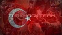 SİBER SALDIRI - Türk Hackerlerden ABD'ye 'Gülen' Operasyonu