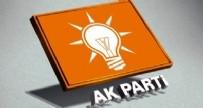 MURAT YILDIRIM - AK Parti'de flaş gelişme! 3 ismin istifası istendi...