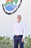 YASAL DÜZENLEME - Antalya OSB Başkanı Bahar Açıklaması 'Yeni Yasa Çek Sorununu Çözmez'