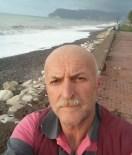 Bartın'da Balkon İnşaatı Çöktü Açıklaması 1 Ölü, 1 Yaralı