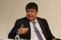 SAĞLIK TURİZMİ - Başkan Türel Açıklaması 'Antalya Rekabet Edilemez Bir Şehir'