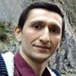 YEMIŞLI - Evinde Fenalaşan Genç İmam Hayatını Kaybetti