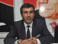 MHP - MHP Orhangazi yönetimi görevden alındı