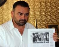 ZAMAN GAZETESI - O Polisin Avukatından FETÖ Kumpası İddiası