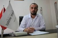 İŞİTME CİHAZI - Odyometrist Uğur Zengin, İşitme Cihaz Seçimi Konusunda Uyardı
