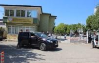 SAĞLIK MESLEK LİSESİ - Operasyonlarda Kapatılan Okullara Yeni Tabelaları Asıldı