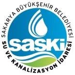 FAİZ İNDİRİMİ - SASKİ'den Su Borçlarını Yapılandırmak İsteyen Vatandaşlara Uyarı