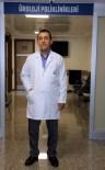 MEDIKAL - Soğuk Suda Yüzmek Prostatı Tetikliyor