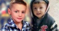 ANKARA EMNİYETİ - 219 Gündür Kayıp Çocuklardan Haber Yok