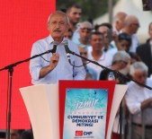 ALAATTİN YÜKSEL - '6 Yıl Sonra TRT'ye Konuk Oldum'