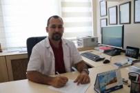ORTA KULAK İLTİHABI - Bağışıklık Sistemindeki Bozukluklar Alerjik Hastalıklar İle Otoimmün Hastalıklara Yol Açıyor