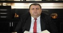 ESENDERE - CHP'li Karahanlı Açıklaması 'Tasarı Geri Çekilmelidir'